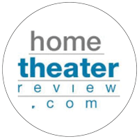 /images/oferta2/Hometheaterreview-logo.png