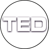 /images/oferta2/TED-magazine-logo_200px.png